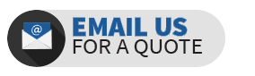 email Cohen LLP for a quote